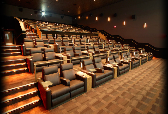 Cinepolis-Laguna-Niguel-Seats