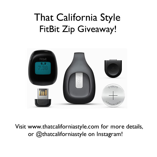 fitbitgiveaway