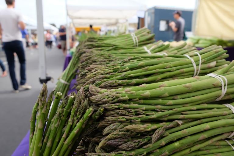 asparagusresized